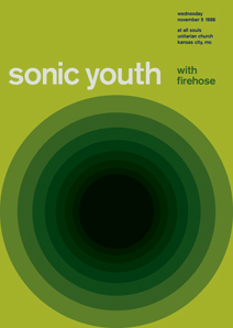 sonic_youth1